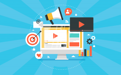 Digital video advertising trends – Forecast and predictions for 2015